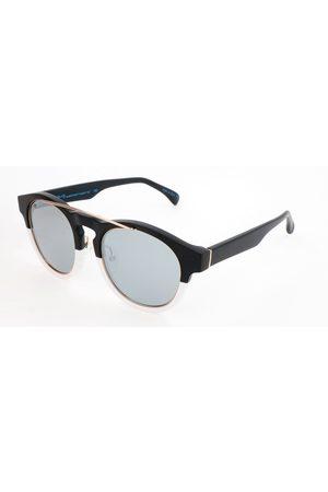 adidas Man Solglasögon - AORT003 Solglasögon