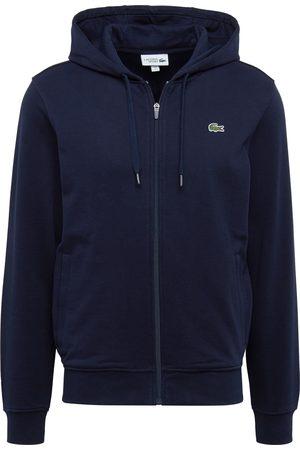 Lacoste Man Sweatshirts - Sweatjacka