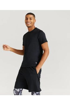 Studio Total Athleisure Man T-shirts - T-Shirt Tech Tee