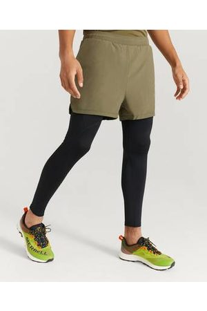 Studio Total Athleisure Shorts Sport Shorts