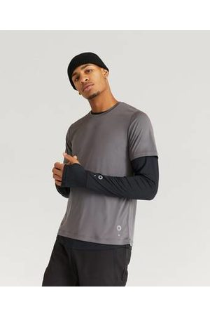 Studio Total Athleisure T-Shirt Tech Tee