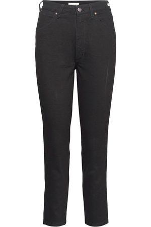 Wrangler 11wwz Slimmade Jeans