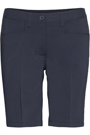 Abacus Kvinna Shorts - Lds Cleek Stretch Shorts 46cm Shorts Sport Shorts