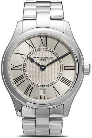 Frederique Constant Klassisk klocka