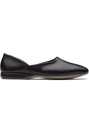 Church's Jason pointed toe slippers