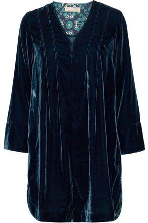 Odd Molly Giselle Dress Kort Klänning