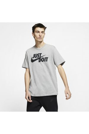 Nike T-shirt Sportswear JDI för män