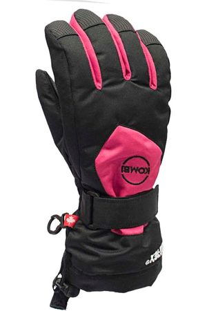 Kombi Ridge Gore-Tex Junior Glove