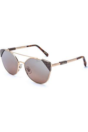Chopard Man Solglasögon - SCHC40 Solglasögon