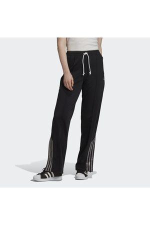 adidas Kvinna Träningsoveraller - Track Pants