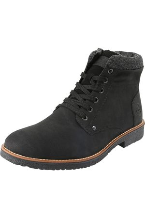 Rieker Lace-up boots