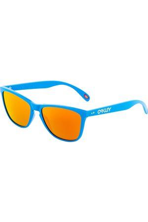 Oakley Sportglasögon 'FROGSKINS