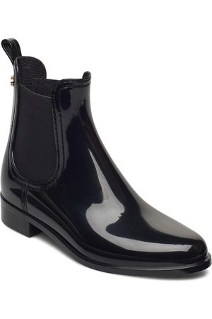 LEMON JELLY Kvinna Chelsea - Comfy 01 Shoes Chelsea Boots