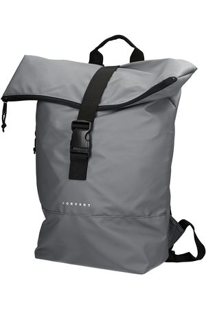Forvert Man Ryggsäckar - Tarp Lorenz Backpack grey