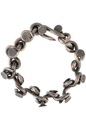 GUIDI Armband - Kedjearmband