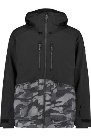 O'Neill Men's Texture Jacket