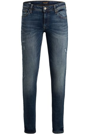 Jack & Jones Tom Original Agi 035 Skinny Fit-jeans Man