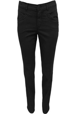 2-Biz Lona Trousers