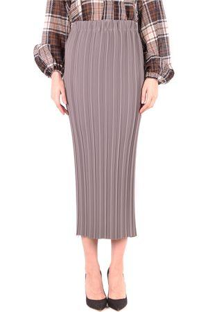 ALYSI Skirt