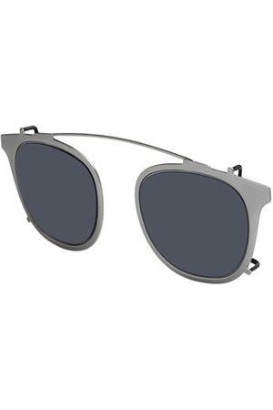 Dior Solglasögon - Blacktie 238 Clip