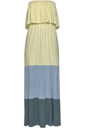 Lascana Strandklänning