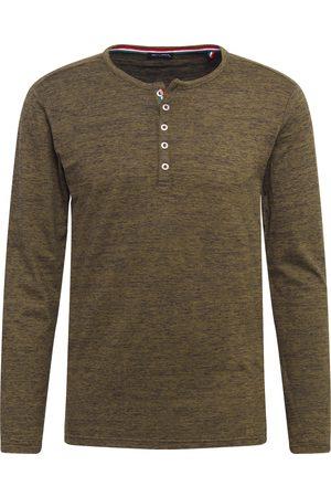 Key Largo Man T-shirts - T-shirt 'Nils