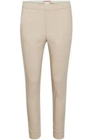 INWEAR Pants 30103749