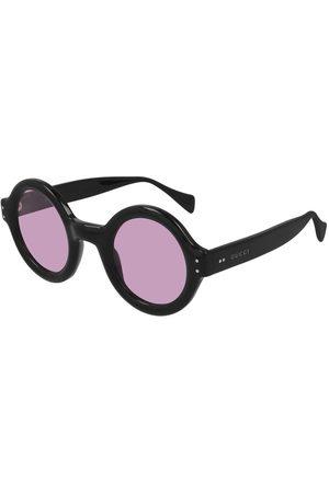 Gucci Women's Accessories Sunglasses Gg0871S