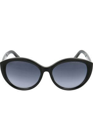 Marc Jacobs Sunglasses 461/f/s 8079O