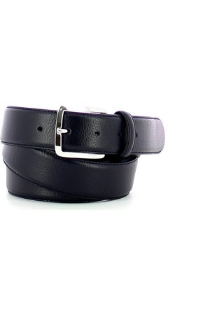Piquadro Modus belt