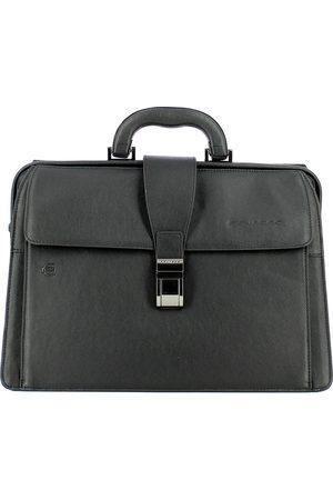 Piquadro Square Doctor Bag