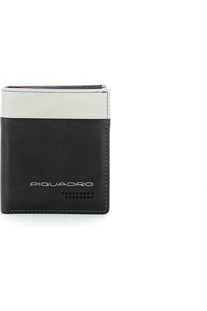 Piquadro Urban Rfid credit card holder