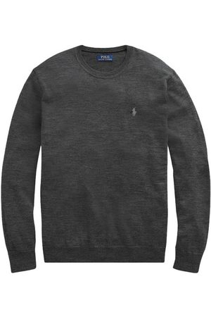 Polo Ralph Lauren Crewneck sweater