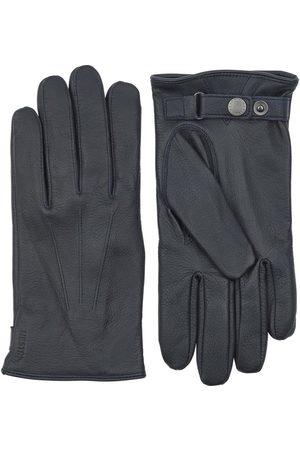Hestra Gloves Eldner