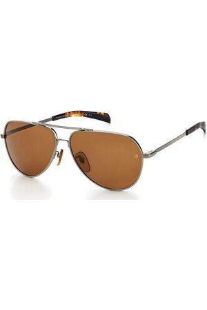 David beckham Man Solglasögon - DB 7031/S Solglasögon