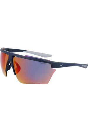 Nike Man Solglasögon - WINDSHIELD PRO E DC3390 Solglasögon