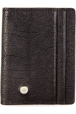 Orciani Card Holder FOR MAN AND Woman 100% Leather