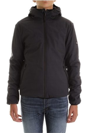 YES ZEE BY ESSENZA J802-Ne00 Jacket