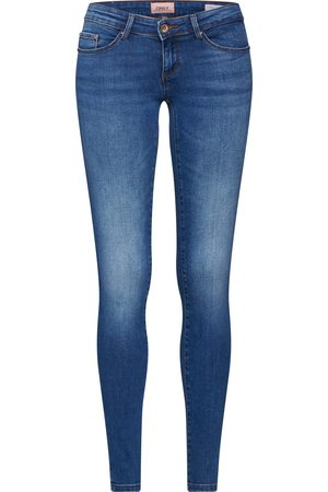 Only Jeans 'ONLCORAL SL SK BB AZG0007 N