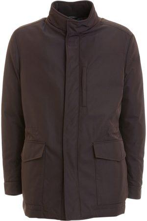 BRIONI Field Jacket