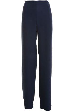 Armani Aviation pants