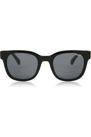 Sinner Man Solglasögon - Kecil SISU-727 Solglasögon