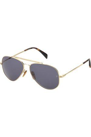 David beckham Man Solglasögon - DB 1004/S Solglasögon
