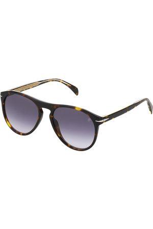 David beckham Man Solglasögon - DB 1008/S Solglasögon