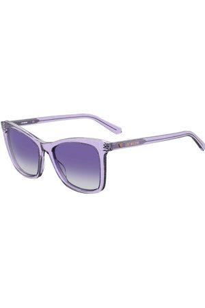 Moschino MOL020/S Solglasögon
