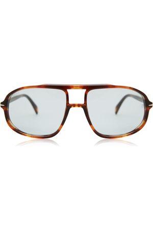 David beckham Man Solglasögon - DB 1000/S Solglasögon
