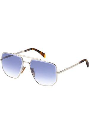 David beckham Man Solglasögon - DB 7001/S Solglasögon