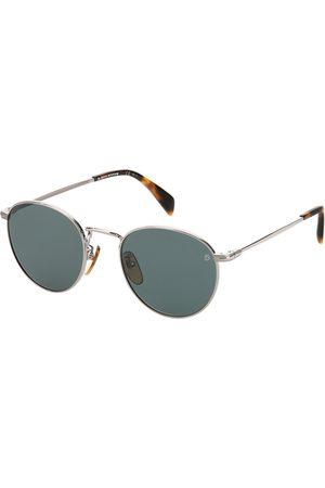 David beckham DB 1005/S Solglasögon