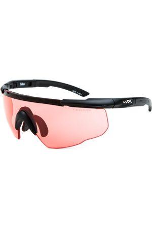 Wiley X Saber Advanced Solglasögon