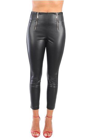 Twin-Set Trousers 202Tp2062